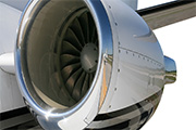 About Titanium Aerospace Metal