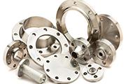 titanium flange manufacturer in china.jpg